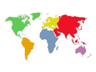 Worldwide distributors of Eurofins York testing products