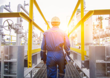 ATEX Directive Explained