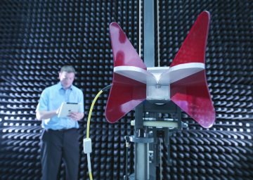Understanding Antennas
