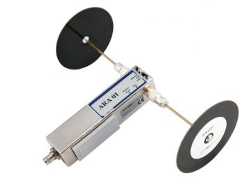 ARA Active Receive Antenna