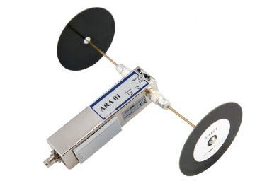 ARA Active Receive Antenna