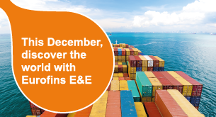 Global Market Access Seminar from Eurofins E&E UK and Eurofins E&E North America