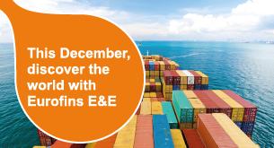 Global Market Access Seminar from Eurofins E&E UK and Eurofins E&E North America