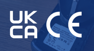 [Webinar] BREXIT Update - The UKCA Mark & the CE Mark