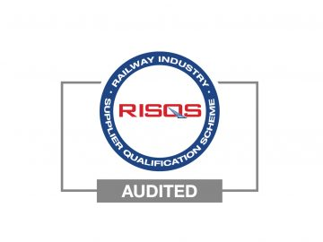 RISQS Awarded YES Maximum Five Stars Again