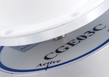 CGE Comb Generator Emitters