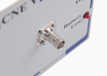 CNE Comparison Noise Emitters