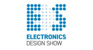Visit Eurofins York at the Electronics Design Show 2018