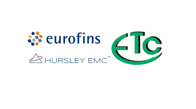 Eurofins acquires ETC & Hursley | Eurofins York