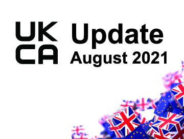 CE Marking can continue to be used for the GB market until the 1st January 2023.