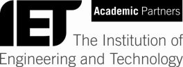 iet-academic training-partner