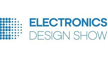 Electronics Design Show 2017