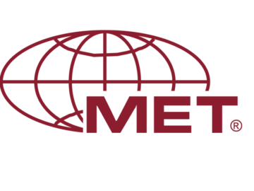 Eurofins Acquires MET Laboratories, Inc.