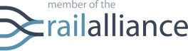 member of the Rail alliance