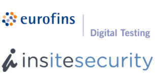 Eurofins expands its Cyber Security portfolio