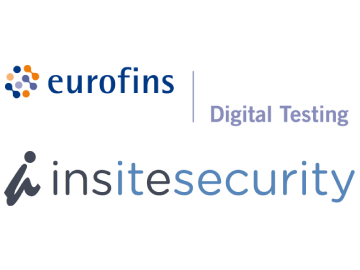 Eurofins Digital Testing Strengthens Cybersecurity Portfolio with Acquisition of Insite Security