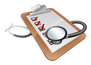 Product and Documentation Health Check