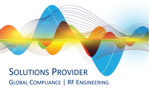 Compliance solutions provider for em engineering and microwave applications.