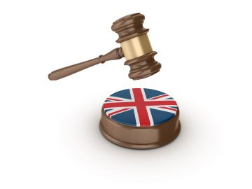 New Directives Transposed into UK Law
