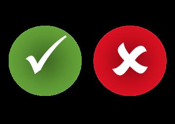 Conformity Assessment Body