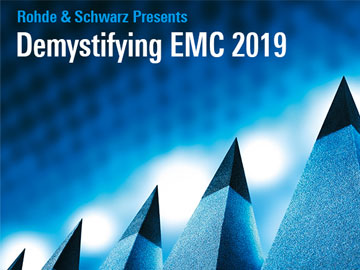 Demystifying EMC 2019