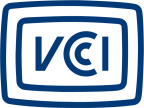 VCCI Certification