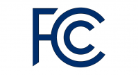 approved for FCC compliance testing