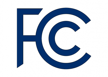 FCC Testing & Certification