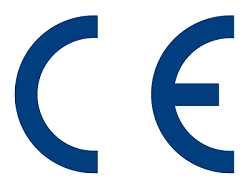 New CE Marking Directives Now in Force
