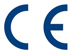 European CE Marking compliance testing