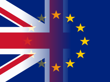 BREXIT Update from Eurofins York - 07/12/18
