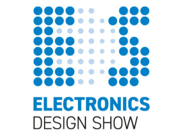 Electronics Design Show 2018