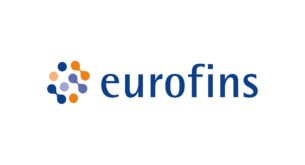 York EMC Services Joins Eurofins Group