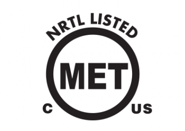 The MET Mark | Product Safety Certification for the US & Canada