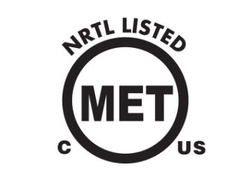 MET Labs