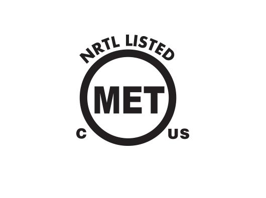 NRTL Met Labs Certification, Factory Audits | Eurofins York