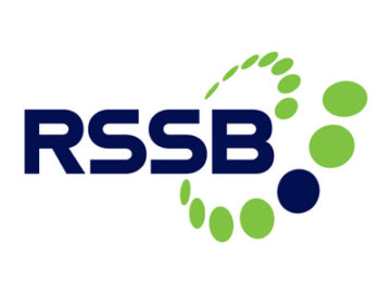 RSSB Test and Trial Voucher Scheme
